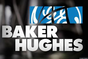 Analysts Largely Positive on the 'New' Baker Hughes Ahead of Analyst Day