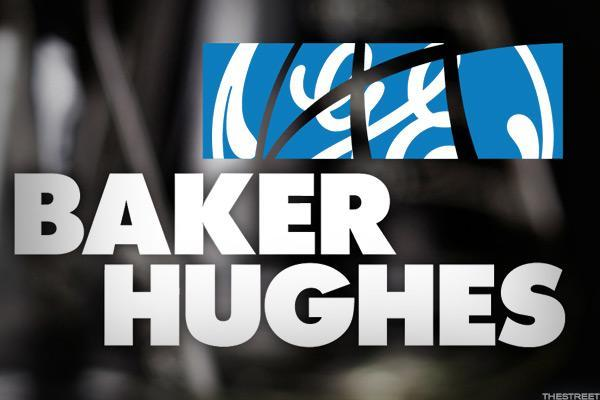 Baker Hughes Wins Contract to Develop Papua New Guinea's First Offshore Gas Field