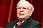 Buffett's Doubts May Have Killed the V-Shaped Recovery