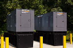 Generac Holdings Poised to Generate Upside