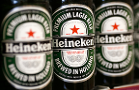 Heineken Stock Boosted By China Deal as Jefferies Downgrades