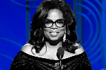Oprah and Apple Ink Multi-Year Content Development Deal