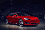 Tesla's Stopping Sales of Entry Level Model S and X Vehicles
