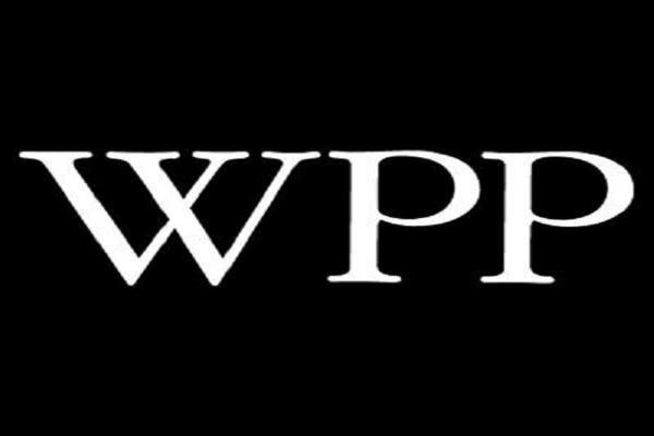 WPP Digital Advertising Subsidiary Buys E-Marketing Firm That Specializes in Amazon