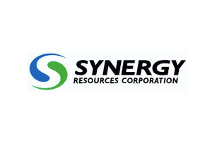 Synergy Resources (SYRG) Stock Receives 'Outperform' Rating at RBC Capital