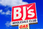 BJ's Wholesale Tops Q1 Earnings Forecast, Confirms Full-Year Guidance