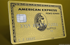 American Express Recovery Is Past Its Peak