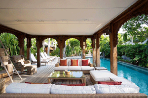 10 Holiday Caribbean Villas for the 1% That Will Leave You Drooling