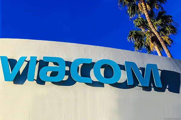 Viacom Declares 20 Cent Quarterly Dividend