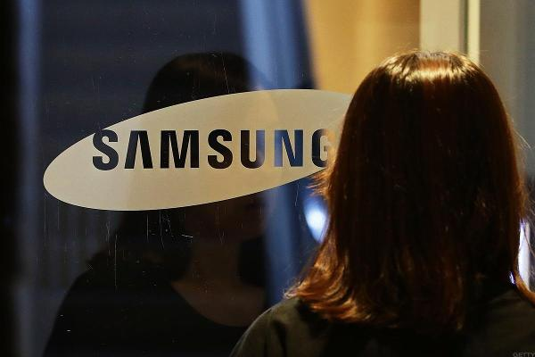 Samsung Warning Should Sour International Investors on Seoul and Taipei