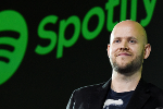 Spotify Accuses Apple of Unfair Competition in Complaint to EU Commission