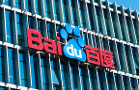 Baidu Bounces Toward Bullish Breakout