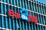 Baidu Needs More Base Building Before It Stages a Rally