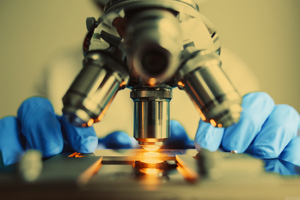3 Promising Small Biotech Stocks to Watch