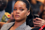 Snap Stock Drops Almost 4% After Rihanna Calls Out Offensive Ad