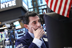 Dow Teases Wall Street With 20,000 Milestone but Backs Off