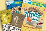 General Mills' Plans to Emphasize Sales Growth Carry Risks