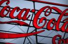 Coca-Cola Offers Pre-Earnings Hints That It's Ready to Pop