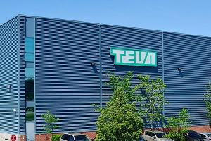 Teva Stock Tumbles Again, Citi Downgrades, Says 'We Have Been Wrong'