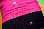 Lululemon Is Going on Sale - Buy the Product, Not the Stock
