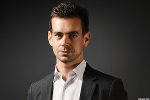Seven Million Reasons Why Jack Dorsey Isn't Likely to Leave Twitter Anytime Soon
