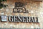 Intesa Sanpaolo Backpedals on Generali Takeover Talk