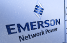 Emerson Powers Ahead