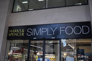 Marks and Spencer, Sainsbury's Call for Single Market Access Post-Brexit