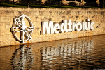 Medtronic Looks Vulnerable to a Bigger Decline