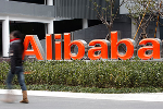 Should Alibaba Be in Your Retirement Portfolio?