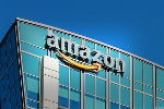 Amazon Launches Cloud Data Center 'Secret Region' for U.S. Intelligence Service