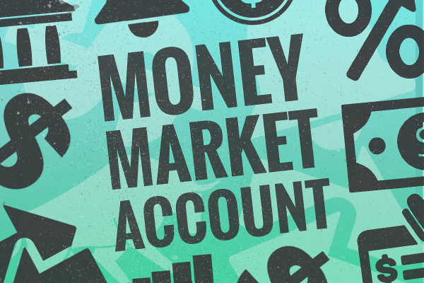 What Is a Money Market Account? Pros and Cons in 2019