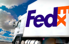 FedEx Finally Looks Ready to Make Its Move to the Upside