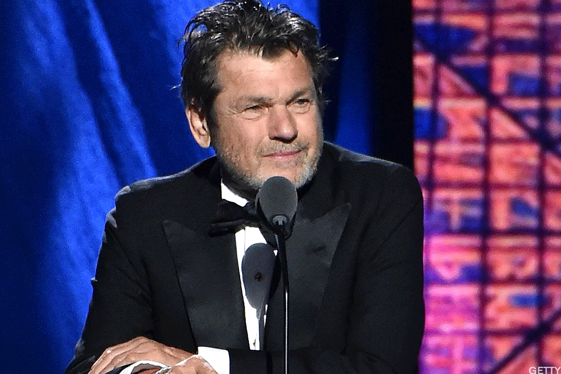 Rolling Stone founder Jann Wenner will stay on as editorial director of Wenner Media.