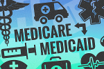 Don't Worry Too Much About the Future of Medicare