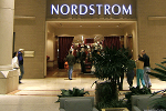 Nordstrom Family Members Nearing Deal With Leonard & Green to Go Private