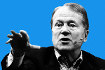 It's Not Cool Anymore for Companies to IPO: Former Cisco CEO John Chambers