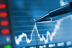 First Niagara (FNFG) Stock Higher After Q2 Earnings Beat