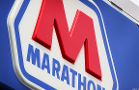 Avoid Taking a 'Long' Run With Marathon Oil