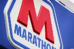 Marathon Petroleum Moves Up but Needs More Volume to Keep the Trend Pumping