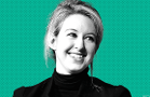 What Theranos' 'Massive Fraud' Can Teach Biotech Investors