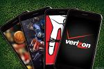 Verizon's Content Strategy? Focus on Mobile and Stick With Sports and Shorts