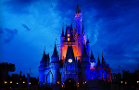 Disney Reports Earnings Tuesday: Here's What the Charts Are Showing