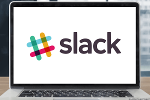 Slack Adds Square's CFO Friar to its Board