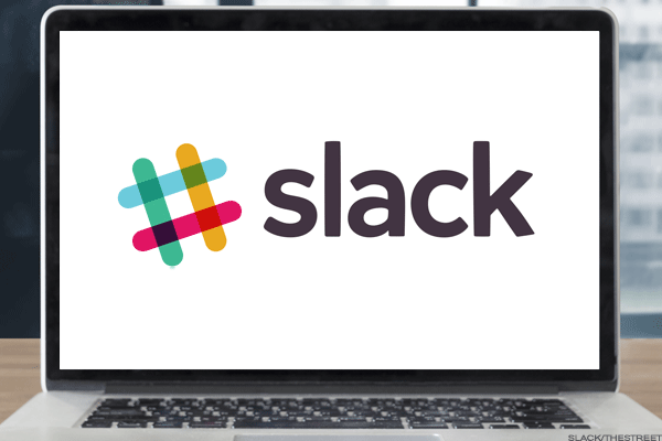 Will Microsoft Teams Prove to Be a Slack-Killer?