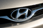 Watch What Hyundai Is Doing in the EV Market