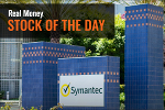 Invest in Symantec? I Like Zscaler Better