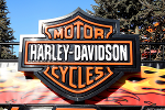 Here's How Much Famed Motorcycle Maker Harley-Davidson Could Reportedly Spend to Buy Ducati