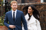 3 Royal Wedding Items That Cost Much More Than You'd Expect