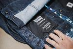 Levi Strauss Could Return to Public Markets as Soon as Q1 2019